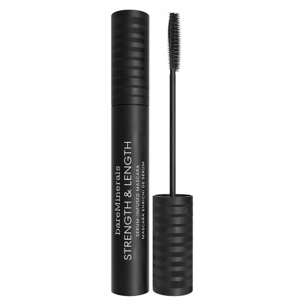 Strength & Length Mascara