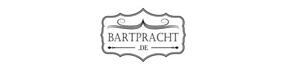 Bartpracht