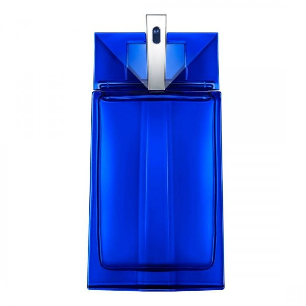 Fusion Eau de Toilette Spray
