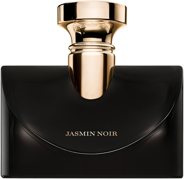 Bvlgari Splendida Splendida Jasmin Noir Eau de Parfum Nat. Spray 100 ml 825283