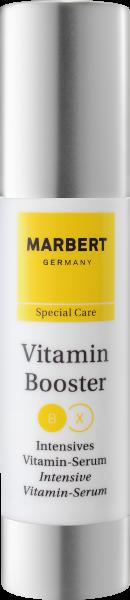Vitamins Boost