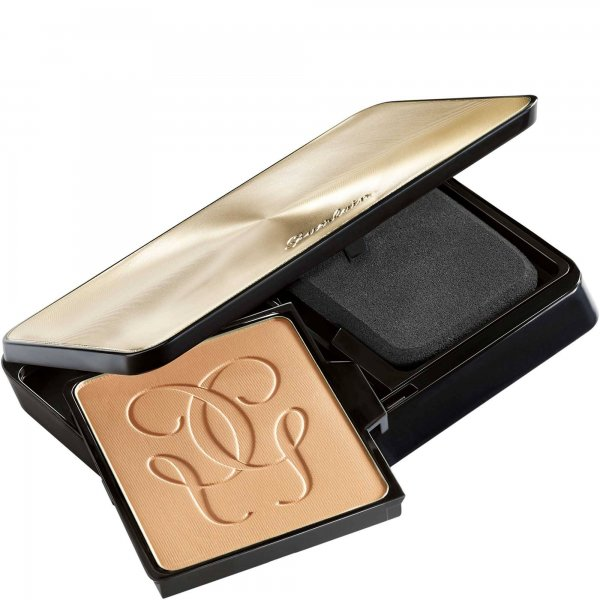 Lingerie de Peau Nude Powder Compact Foundation