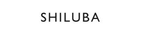 Shiluba