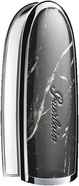 Guerlain Rouge G de Lippenstift Case 1 Stck. Neo Gothic 843424
