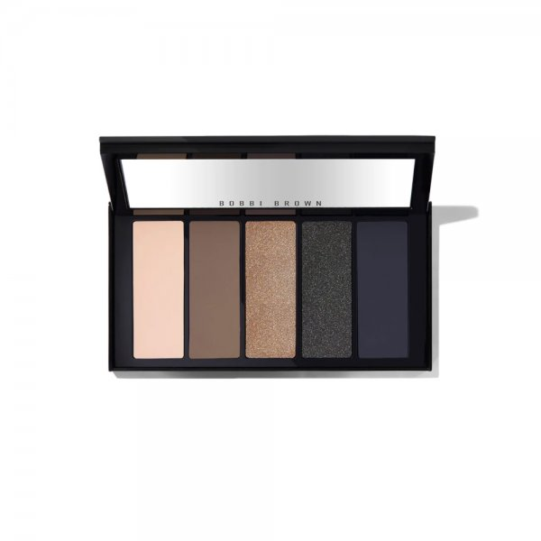 Midnight Waltz Eye Shadow Palette