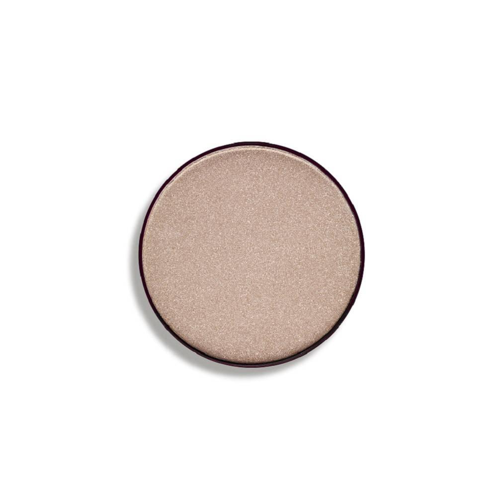 ARTDECO Teint Highlighter Powder Refill 9 g 846766