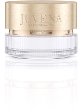 Juvena Master Care Master Cream 75 ml 750501